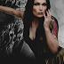 'Railroads', es el segundo sencillo de Tarja Turunen
