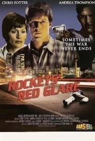 Rocket's Red Glare (2000)