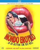 Mondo Erotico (1976)