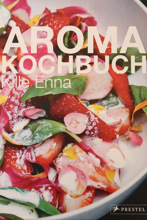 Buchvorstellung-Aroma-Kochbuch-Steiermarkgarten