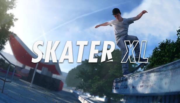 skater-xl-v010