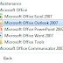 Cara Buat Signatures di Microsoft Outlook