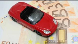 I preventivi per l'assicurazione auto potrebbero essere la tua salvezza