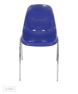 ankara,form sandalye,konferans koltuğu,ekonomik bekleme koltuğu,bekleme sandalyesi,form bekleme ,bekleme koltukları