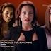 """""""Tres Veces Ana"""" estrenará el 7 de septiembre por Univisión Puerto Rico"""