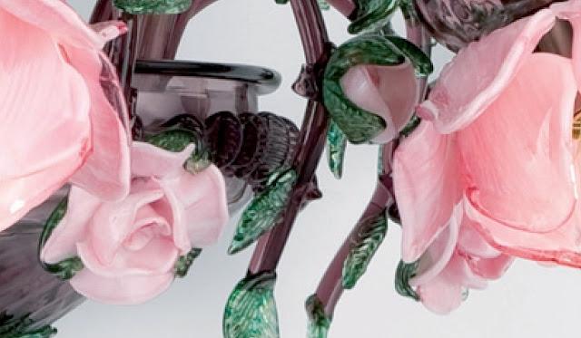 rossini-lampadario-di-murano-vetreria-lamurrina
