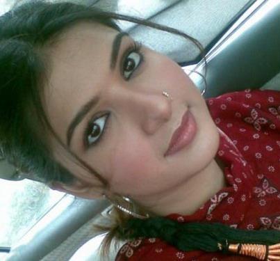 Dubai Free Dating Site - Online Singles from Dubai United Arab Emirates