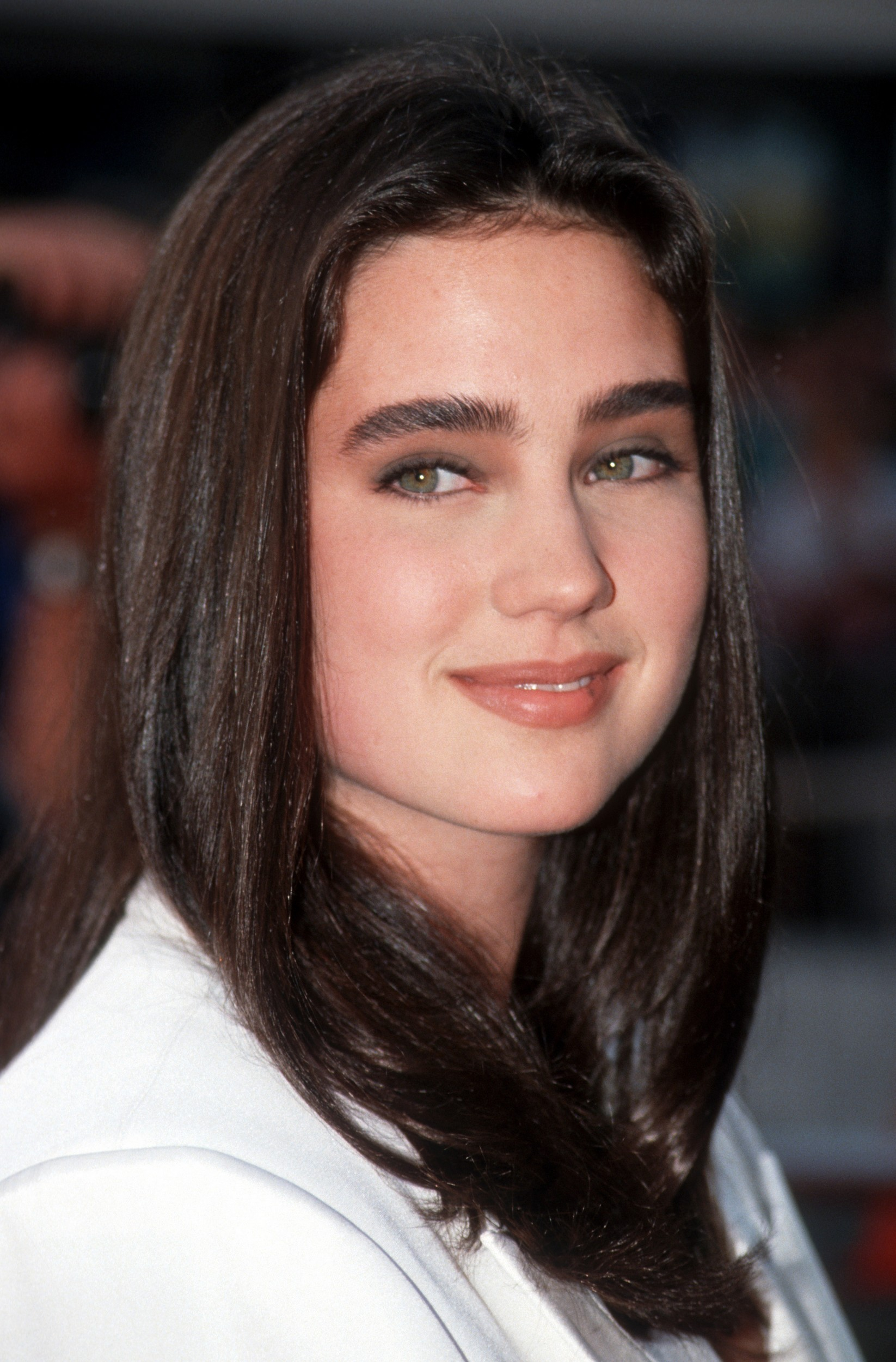jennifer connelly - photo #24