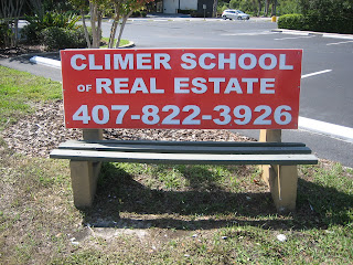 The Best Real Estate School in Florida