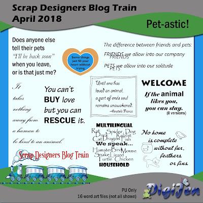 https://1.bp.blogspot.com/-Hep9GHj9QUc/WsvmcWTR7yI/AAAAAAAAI_8/cTXLFvmwx1sVCJsYTZ9p_-0Io7JLWWu6QCLcBGAs/s400/DigiJen_SDBT_April2018_Pet-tastic_Preview.jpg