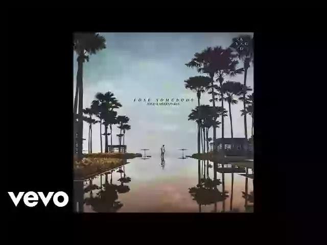 Kygo & OneRepublic – Lose Somebody Lyrics - Lyrics Anthem