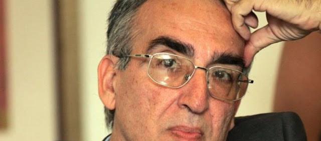 Ι. Κοραντής: Ορδές αλλοδαπών δημιουργούν τρίτη μουσουλμανική εστία στη χώρα