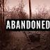 Videojuego: Abandoned ▶Horror Hazard◀
