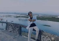 Lirik Lagu Bali Agus Yoga - Be Toke Toke