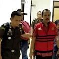 Satu Lagi Pejabat Tinggi Jadi Tersangka Kasus Korupsi Proyek