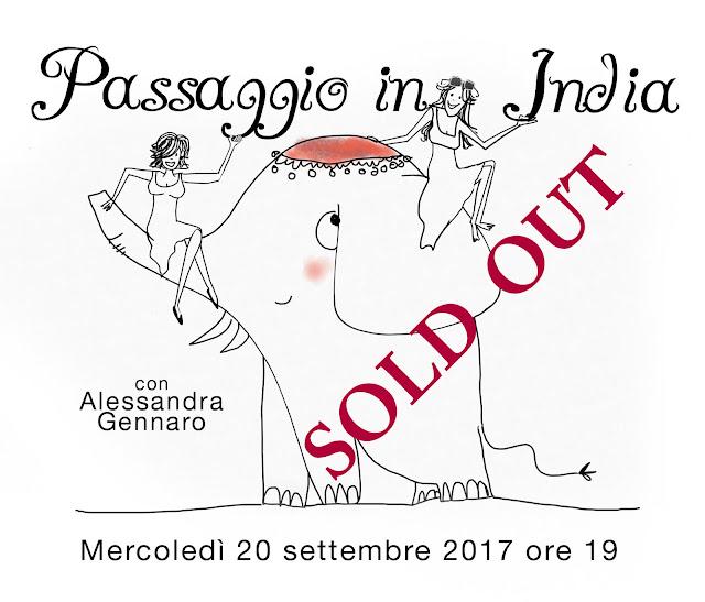http://www.casacortella.it/2017/09/passaggio-in-india.html
