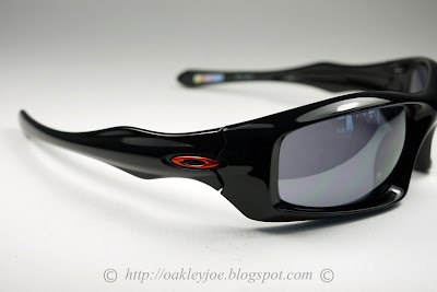 672a522dcc Oakley Monster Pup Black Iridium Polarized « Heritage Malta