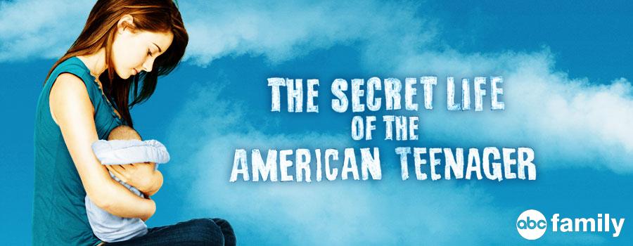 Of american teen see
