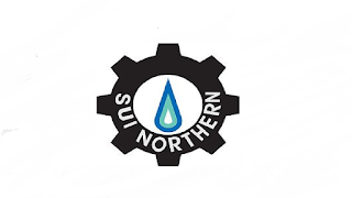 SNGPL Jobs 2021 - www.sngpl.com.pk Jobs 2021 - Sui Gas Jobs 2021 - SNGPL Careers - Sui Northern Gas Company Jobs 2021 - Sui Northern Gas Jobs 2021 - Sui Northern Gas Pipelines Limited Jobs 2021