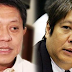 Akbayan Rep. Villarin kay Bongbong: Sino ang unpatriotic?