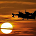 Πιλότοι canadair : Οι ήρωες που περνούν μέσα από φωτιά και νερό
