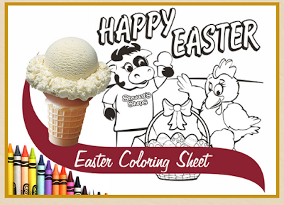 http://www.stewartsshops.com/news/coloring-sheet-free-cone/
