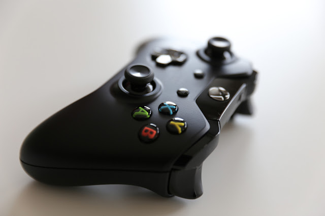 Microsoft prepares the weapons: Xbox 'slim' new Xbox 4K compatible with Oculus and two Xbox TV