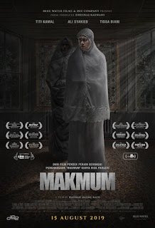 Makmum 2019