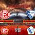Prediksi Fortuna Dusseldorf Vs VfL Bochum, Selasa 23 Maret 2021 Pukul 02.30 WIB