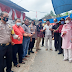 Pekan Pasar Tradisional Desa Kampung Baru Kupitan Sijunjung Berpindah Hari Sabtu
