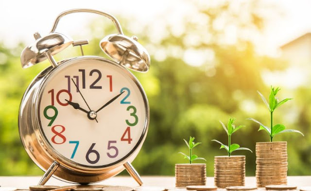 top sbi mutual funds invest get maximum return on investments