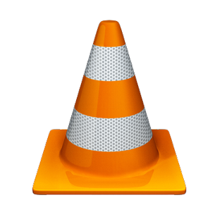 http://www.softexiaa.com/2017/03/vlc-media-player-2251-beta-vlc-media.html