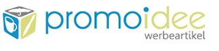 Promoidee-Logo