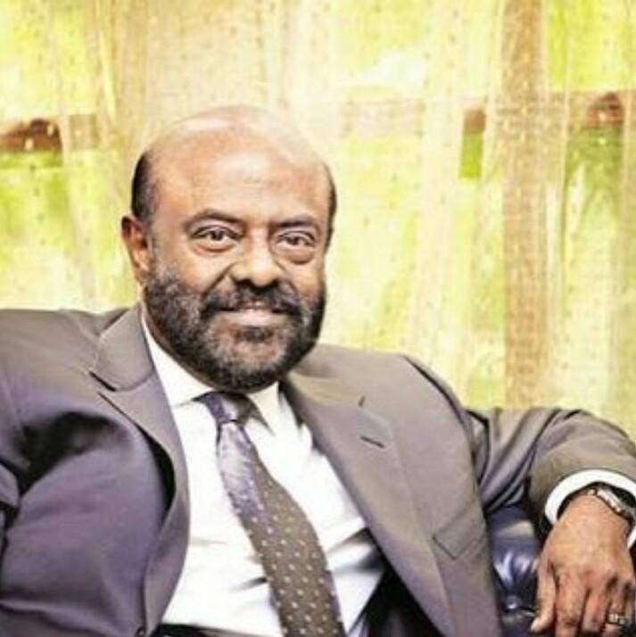 भारत के सबसे अमीर व्यक्ति ।  Richest Men in india   2020  