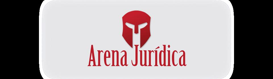 Arena Jurídica Ação De Interdição Modelo Cabimento