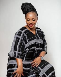 VIDEO | Christina Shusho - Asante Yesu | Download