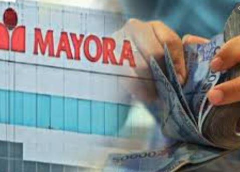 Alamat Lengkap dan Nomor Telepon Kantor Bank Mayora di Surabaya