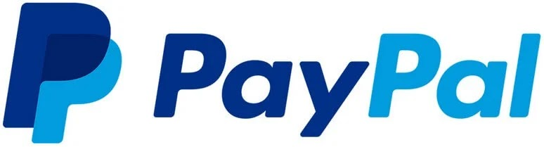 Job Stability Key Challenge for Freelancers: PayPal Poll
