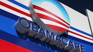 Obamacare's Limbo Befuddles Taxpayers