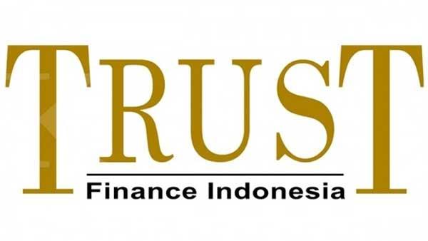 Cara Menghubungi CS Trust Finance Indonesia