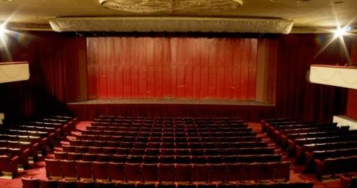 Teatro Manzoni Milano: tutta la Stagione