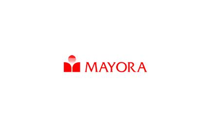 Lowongan Kerja Mayora Group Tingkat D3 S1 November 2020