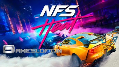 need-for-speed-heat-pc-game-compressed-free-download