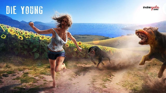 Download Die Young For PC - Highly Compressed