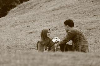 Kata mutiara cinta bahasa inggris paling romantis dan artinya