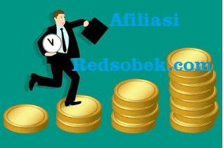 3 Bisnis Afiliasi Indonesia Terbaik 2020