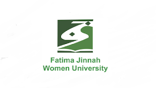 https://fjwu.edu.pk - Fatima Jinnah Women University Rawalpindi Jobs 2021 in Pakistan