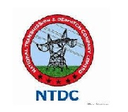 Latest Jobs in National  Transmission & Despatch Company  NTDCL