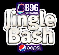 Jingle Bash