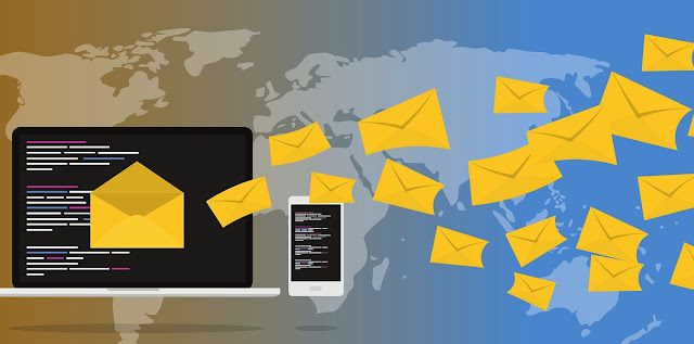 Top Genuine Disposable Or Temporary Email Address Generator